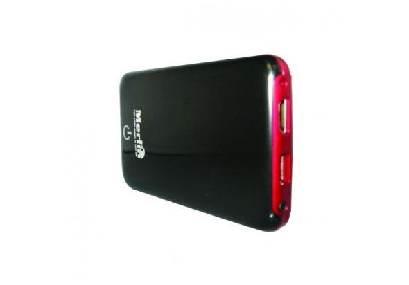 Merlin Pocket Hard Disk Full HD