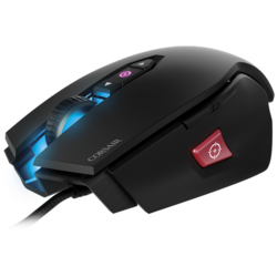 Buy Mouse and Keyboards Online at Best Price | Jumbo ae