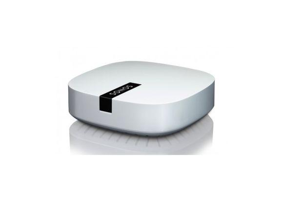 Sonos BOOSTUK1 Wireless Boost