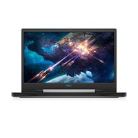 "Dell G7 i7 16GB, 1TB+ 256GB 6GB RTX2060 Graphic 17"" Gaming Laptop"