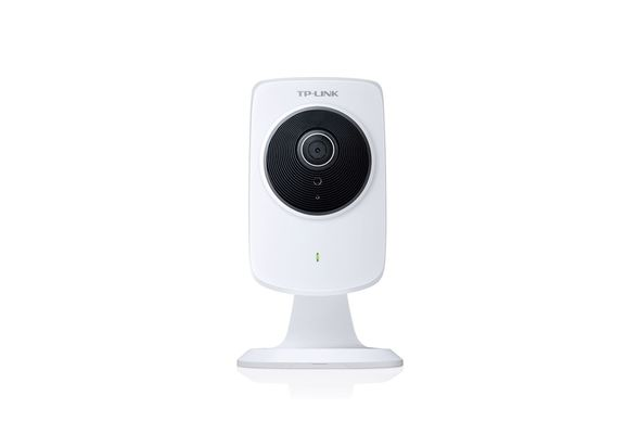 TP-Link TL-NC250 Cloud Camera HD Day/Night IP Camera