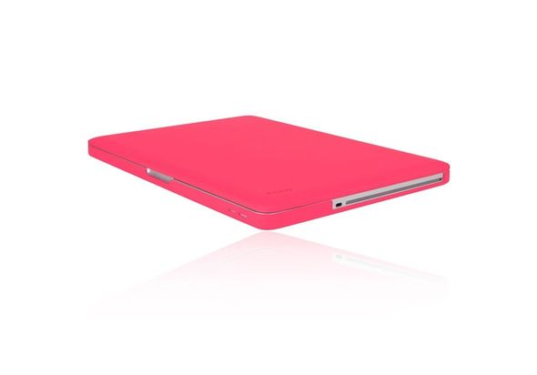 Incipio Macbook Pro 13 Feather Pink
