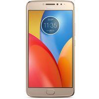 Motorola Moto E4 Plus Smartphone LTE, Gold