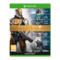 Destiny The Collection for Xbox One