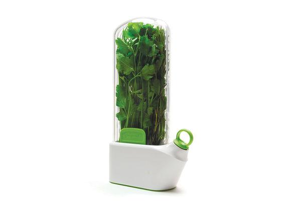 Prepara Herb savor Regular