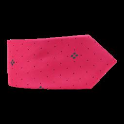 Moirai (Pink)