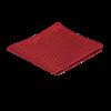 RHOADS (RED)