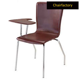 Lash Lecture Room Chair