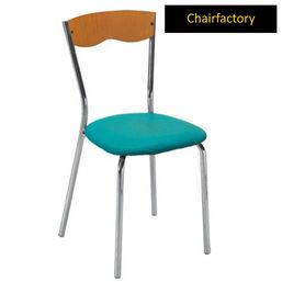Dhonveli Fast Food Chair