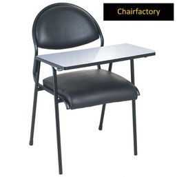 Origin Leatherite Padded School Chair