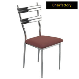 Expresso Dining Chair