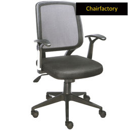 Claridge MB Ergonomic Staff Chair