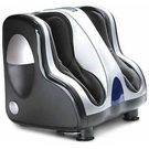 ACCUPRESSURE Rest Foot Massager, 1