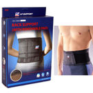 LP Support - Back Support (With Removable Pads) - 920,  s/m