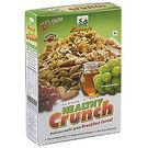 Bagrry - Crunch Almond Raisin