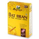 Bagrry - Oat Bran