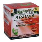 NATURYZ - Arjuna Cardiac Health 60 Capsules
