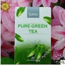 Ty-phoo Pure Green Tea, 200 gm
