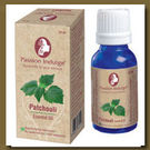 Passion Indulge - Patchouli Oil