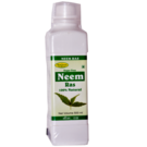 Biogreen Suger free Neem Ras 500ml