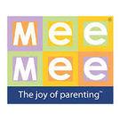 Me N Mee - Baby Cap