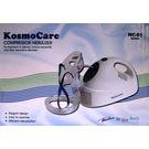Kosmocare - COMPRESSOR NEBULIZER NC-01
