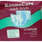Kosmocare - ADULT BRIEFS (Medium)