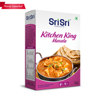 SRI SRI KITCHEN KING MASALA(100GM)