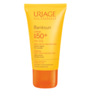 URIAGE - Bariesun Cream SPF 50+, 50ml