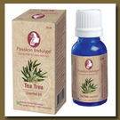 Passion Indulge - Tea tree Oil