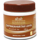 Sri Sri - CHITRAKAHARATAKI LEHYA - BRONCHIAL CARE,