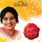 The Art of Living - Chitra Roy Bhajan, best of chitra roy