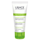 URIAGE - Masque Gommant Mask 100 ml