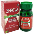 Eliph - Zerova (Weight Loss)