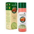 BIOTIQUE - Honey Gel, 120 ml