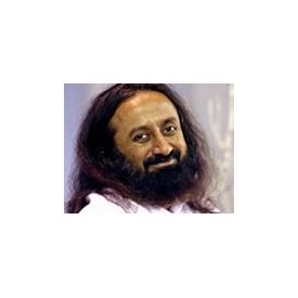 The Art of Living - Sri Ravi Shankar Prem Ki Shakti, jigyasa ki prakruti