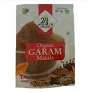 24 Mantra's Organic Garam Masala, 50 gm