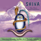 Santulan - Shiva CD, hindi