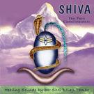 Santulan - Shiva CD, hindi