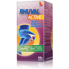 Eliph - Rhuval Active Relife Mobility Protection