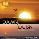 Santulan - Dawn to Dusk CD