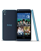HTC DESIRE 626 - 16GB 4G LTE,  Blue