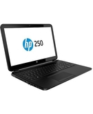 HP 250 Notebook Intel Celeron 4 GB RAM 500 GB HDD 15.6 Inch DOS