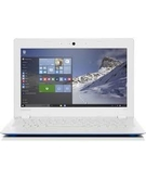 Lenovo Ideapad S100 Laptop Intel Atom 2GB RAM