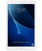 Samsung Galaxy TAB A T585N 2016 10.1Inch 16GB 4G,  White