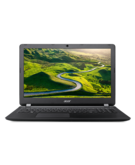 Acer E5 573 Laptop - Intel Core i7 6500U 4GB RAM 1TB HDD DVD-RW 2GB VGA 15.6Inch Windows10