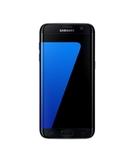 Samsung Galaxy S7 Edge Dual SIM,  Black, 32 GB