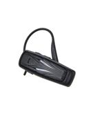 Plantronics ML10 Headsets,  Black