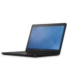 Dell 5559 Intel Core i5 6th Gen 15.6 Inch 4GB 1TB 4GB Dedicated VGA DVD-RW DOS