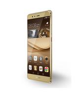 Huawei P9 32 GB 4G LTE,  Prestige Gold